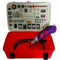 Как выбрать электрический гравер: советы и отзывы о производителях