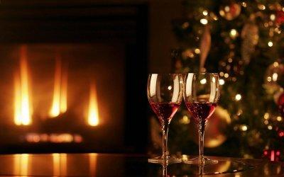 Винные сорта винограда: виды, описание и особенности применения