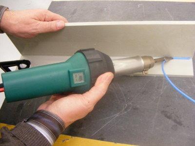 Сварочный аппарат для полипропиленовых труб: обзор, характеристики, рейтинг