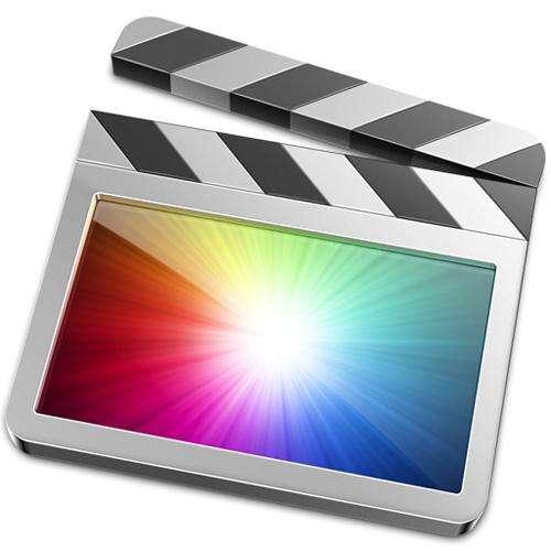 Как вставить видео на сайт? Основные способы