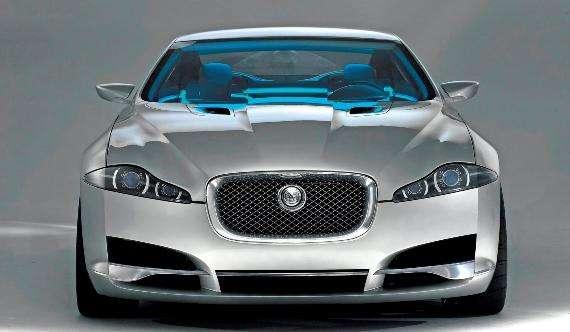 """Ягуар XJ"": фото, отзывы владельцев, цена, тест-драйв и тюнинг автомобиля"