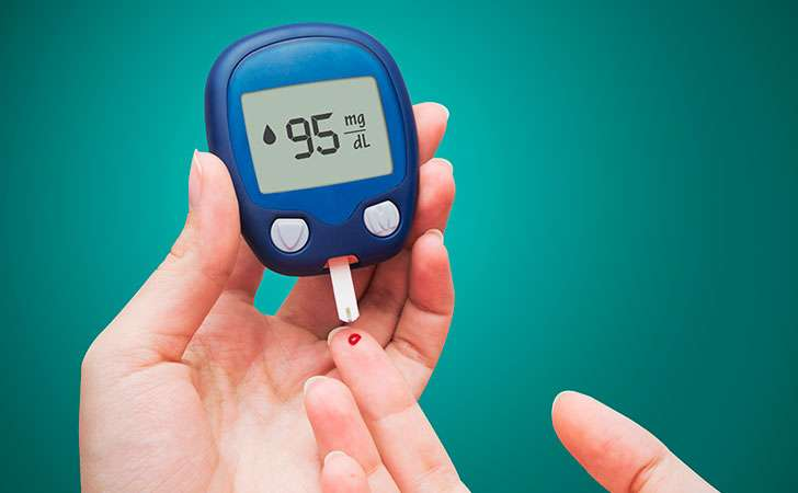 Диабетическая стопа: стадии, симптомы и лечение, фото