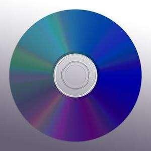 Как пользоваться UltraISO, создавая с ее помощью загрузочные диски?