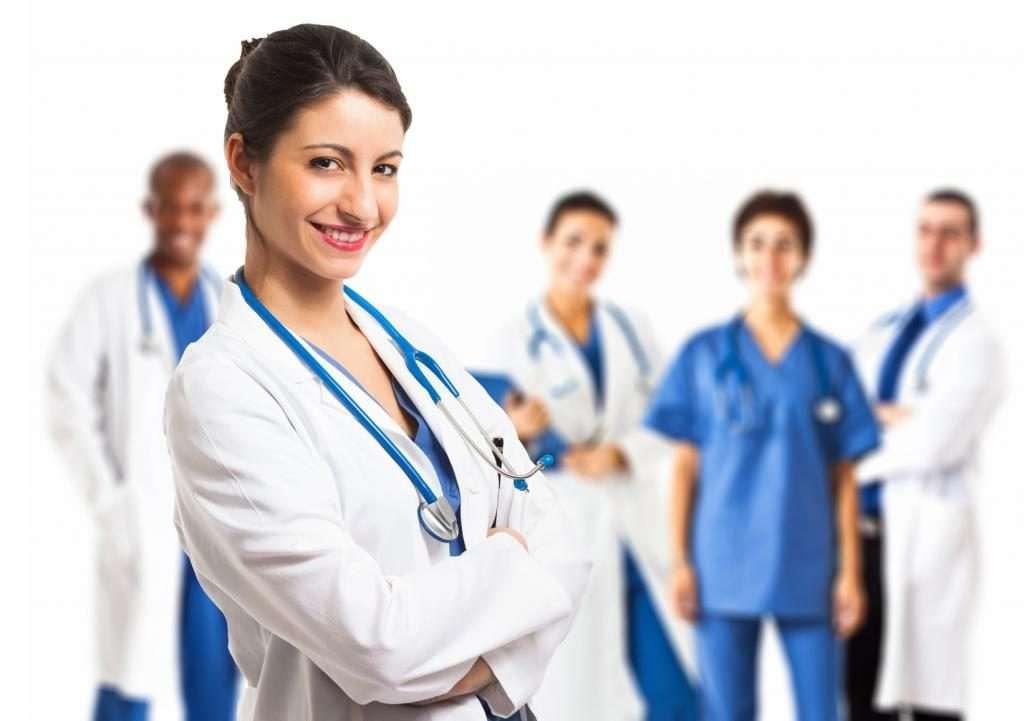 Лучший врач-маммолог в Москве: рейтинг и отзывы пациентов