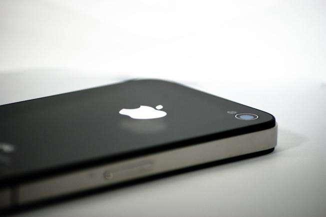 Как правильно осуществляется синхронизация iPhone