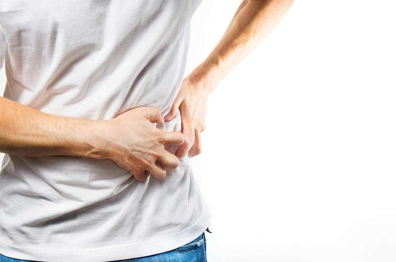 Амилаза панкреатическая: норма в крови, причины повышения, возможные заболевания