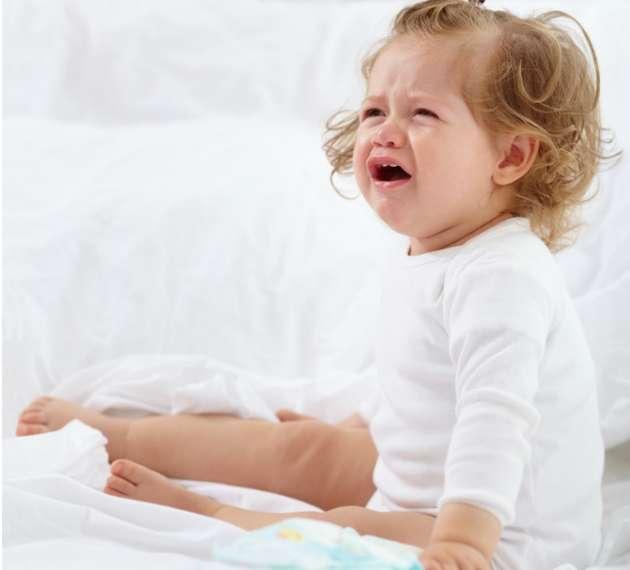 Цистит у детей в 2 года: симптомы, причины, варианты лечения, обзор препаратов