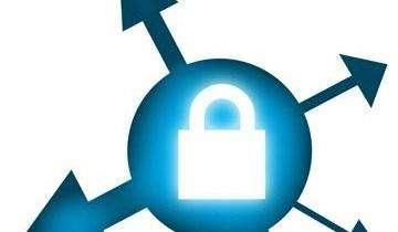 Что дает VPN-сервер Windows 7