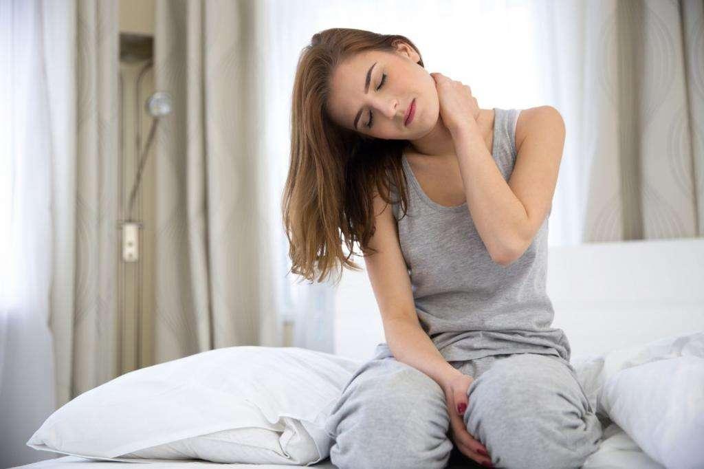 Лучшие подушки для сна: рейтинг, обзор, отзывы