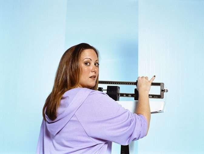 Химическая диета для похудения: меню, правила, результаты и отзывы