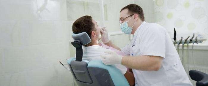 Препарирование зубов под металлокерамику: особенности технологии