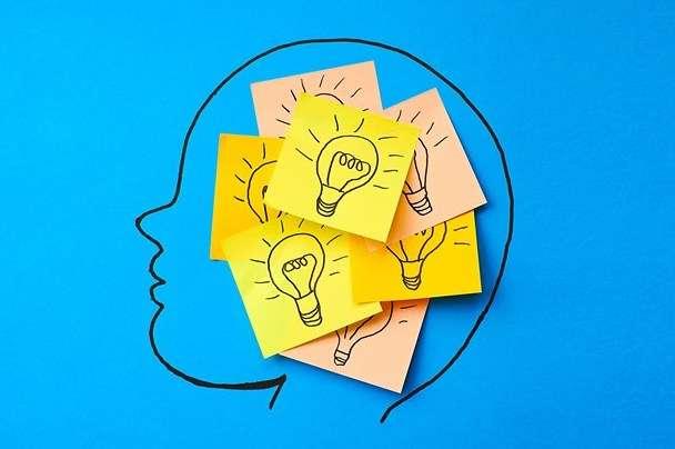 Двигательная память: понятие, особенности, этапы развития, игры и и упражнения