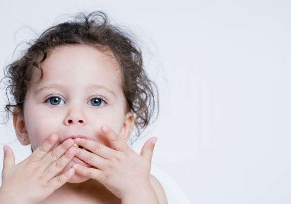 Методики развития речи у неговорящего ребенка