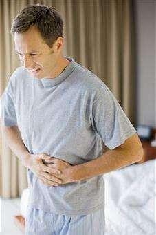 Вентральная грыжа: симптомы и лечение