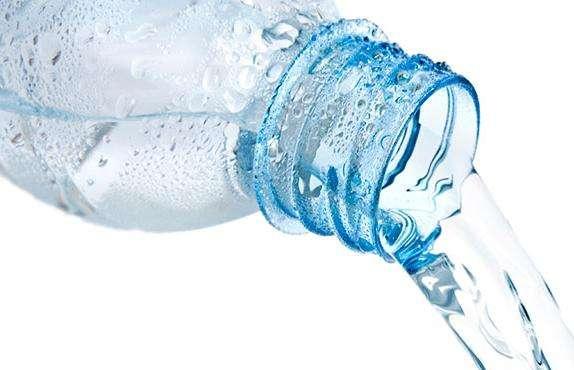 Артезианские воды. Лекари из глубин земли