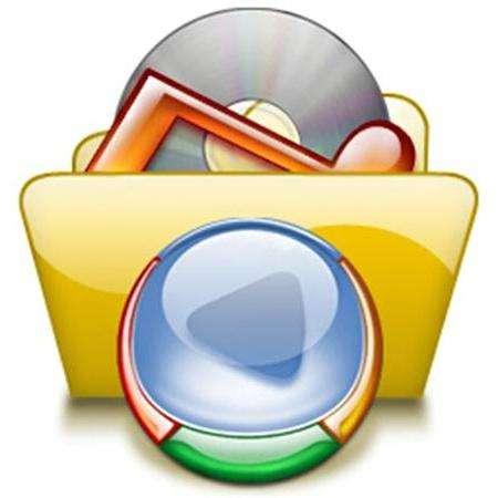 Audio Sandbox - одна из лучших программ, с помощью которых можно увеличить громкость MP3