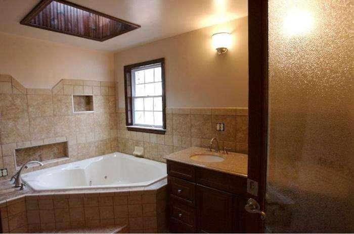 Как подсчитать, сколько стоит ремонт ванной комнаты?