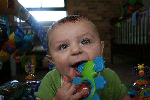 Как выглядит слизь в моче у ребенка и что это значит?