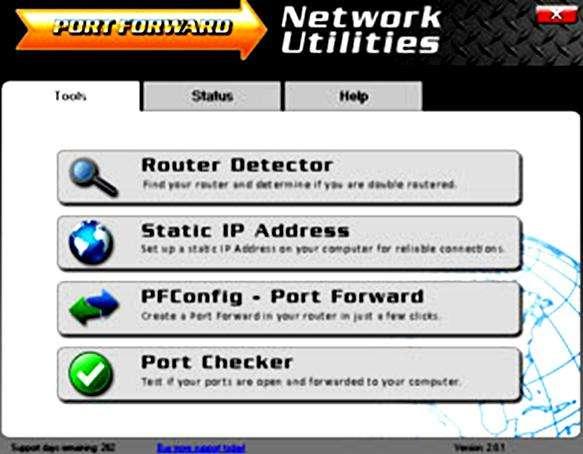Как настроить роутер D-Link? Подробная инструкция