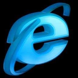 Свойства обозревателя Internet Explorer: что и для чего