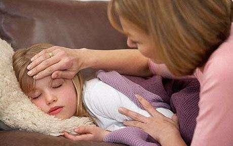 Первые симптомы менингита у детей и взрослых