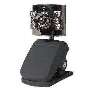 Как настроить камеру на ноутбуке самостоятельно