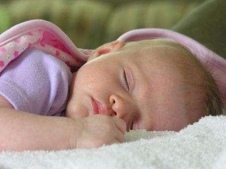Глицин для грудничков, детей и взрослых: показания к применению, дозировка
