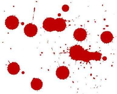 Почему идет кровь во время полового акта?