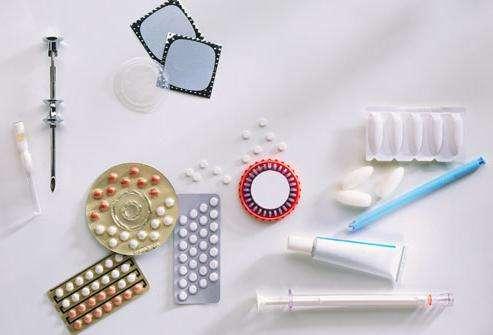Народные средства и лекарства при климаксе