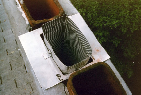 Печные трубы: виды, конструкции, установка и чистка