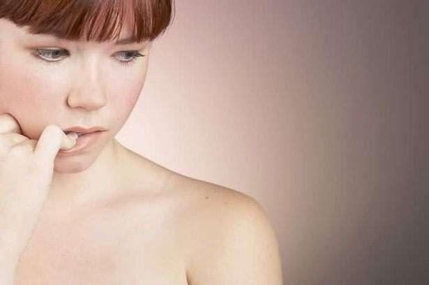 Менструационный цикл - это признак половозрелого возраста