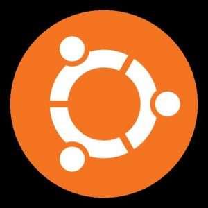 Для чего предназначена панель задач в Ubuntu?