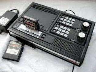 Эмулятор PSP - наша консоль