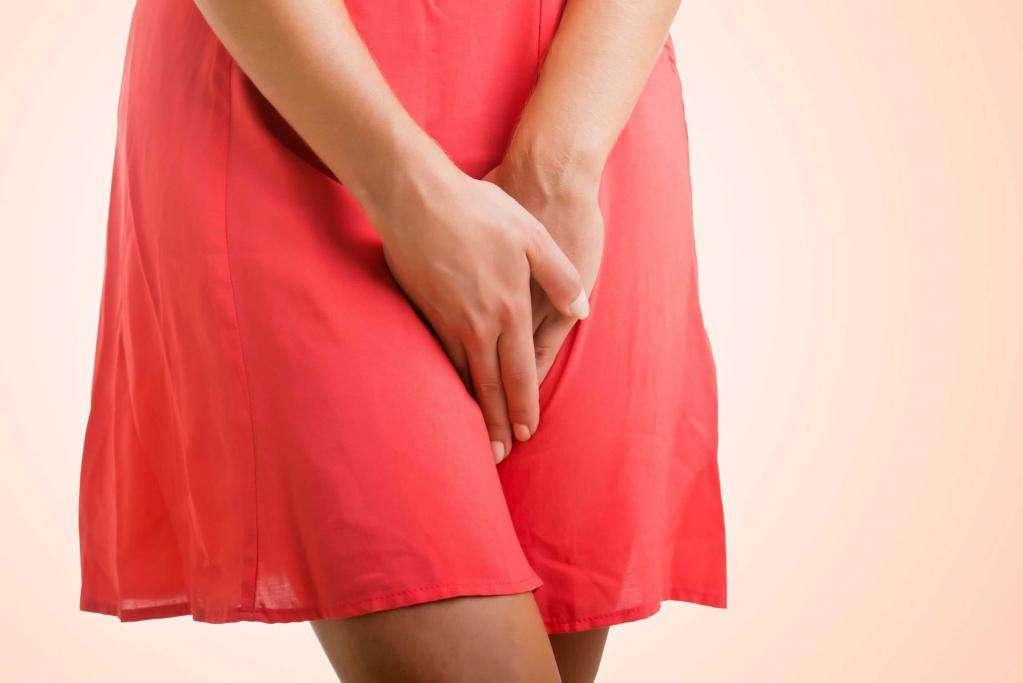 Хламидиоз у женщин: признаки, симптомы и лечение