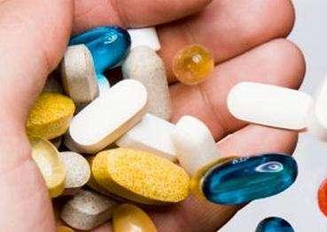 Зачем нужны витамины человеку