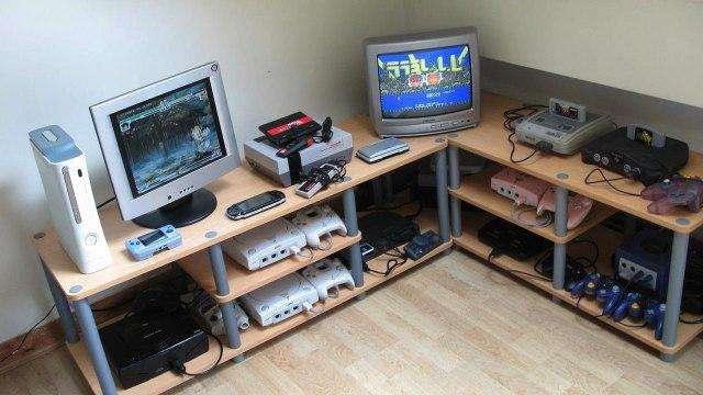Что лучше - PS3 или Xbox 360? Ищем ответ