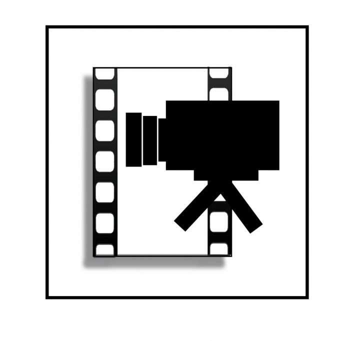 Как из видео сделать фото за пару минут?