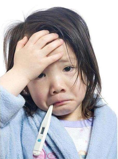 Как сбить высокую температуру у детей: советы и рекомендации