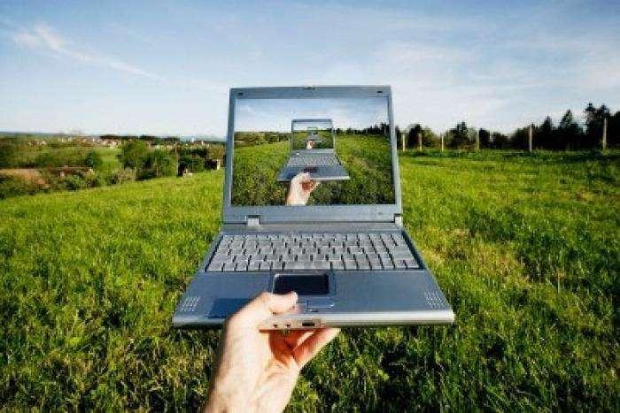 Ноутбук DNS: отзывы покупателей. Отличное качество по привлекательной цене