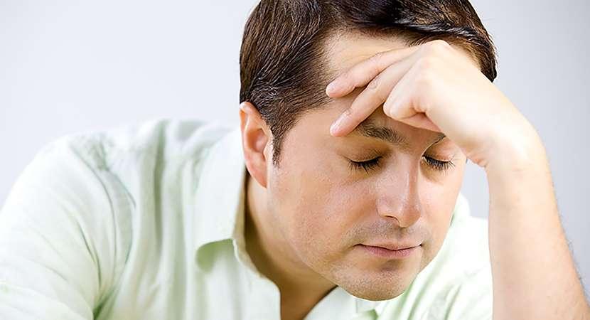 Методы лечения почечной недостаточности. Последствия почечной недостаточности