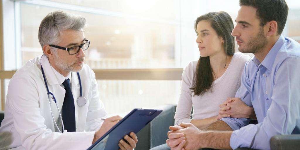 Какие анализы сдает мужчина при планировании беременности: список, подготовка и результаты