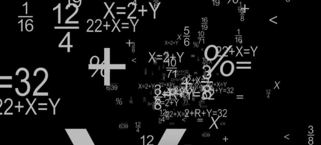 """Кэрол Вордерман, """"Как объяснить ребенку математику. Иллюстрированный справочник для родителей"""": краткое содержание, отзывы"""