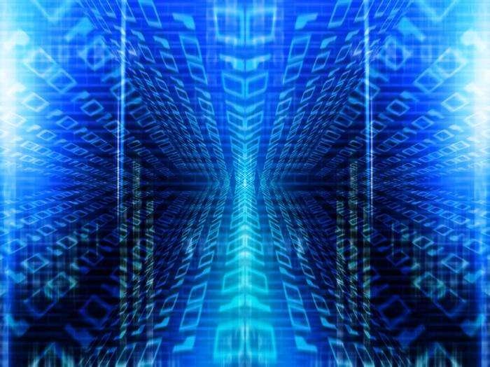 Для чего используются языки программирования высокого уровня?