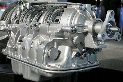 ВАЗ-2110 - коробка передач. Ремонт коробки передач ВАЗ-2110