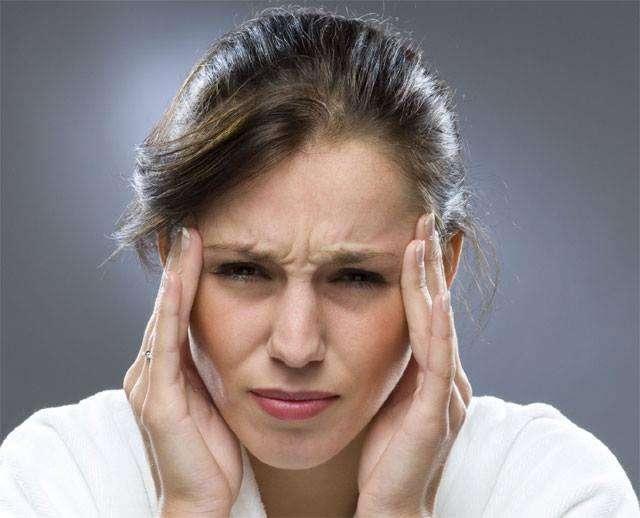 Менингит: первые признаки, поздние симптомы