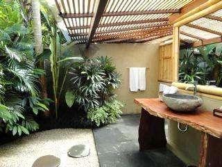 Накладная раковина для ванной - красиво и стильно
