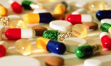 Как правильно выбрать таблетки от нервов