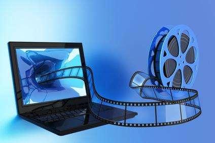 Конвертирование видео: удобный просмотр роликов на ПК или современном мобильном устройстве