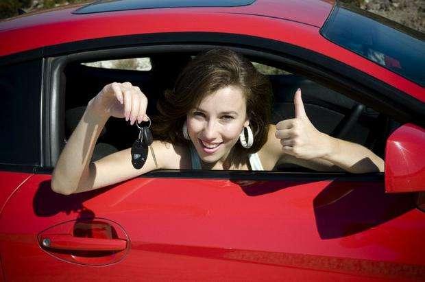 Альтернативная стоимость купленного автомобиля определяется как? Новые автомобили и цены