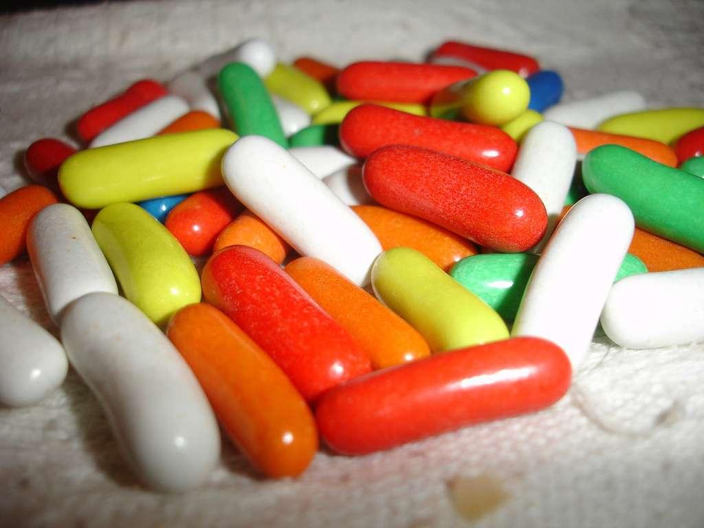 Антибиотические препараты для детей: особенности применения и наиболее эффективные медикаменты